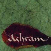 Ashram - Forever At Your Mercy artwork