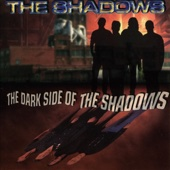 The Shadows - High and Lonesome artwork