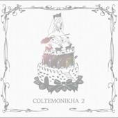 COLTEMONIKHA 2