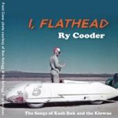 I, Flathead