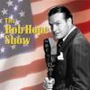 Bob Hope Show: Christmas 1941 (Original Staging) - Bob Hope Show