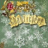 Chanticleer & Matthew D. Oltman - O, Holy Night artwork