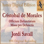 Missa Pro Defunctis: Sequentia