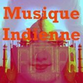Musique indienne