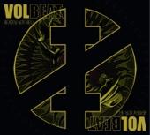 Heaven Nor Hell (Single Version)