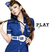 [Download] HIDE & SEEK MP3