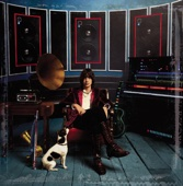 Phrazes for the Young (Deluxe Version) - Julian Casablancas