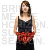 Suicide Season cover art