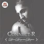 Daca Dragostea Dispare (feat. Alex)