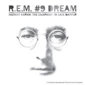 #9 Dream - Single