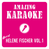 Best of Helene Fischer, Vol. 1 (Karaoke)
