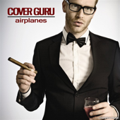 Airplanes (In the Style of B.o.B) [Karaoke Version] -  Single