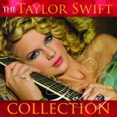 The Taylor Swift Holiday Collection - Single