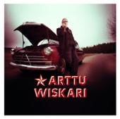 Arttu Wiskari