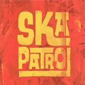 Ska Patrol