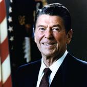U.S.A. Star Spangled Banner National Anthem United States of America