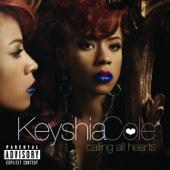 Take Me Away - Keyshia Cole