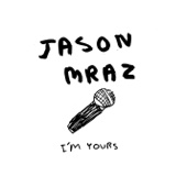 [Descargar Mp3] I'm Yours MP3