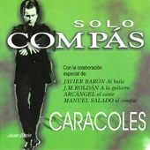Solo Compas - Caracoles
