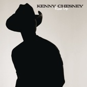 Rise Up - Kenny Chesney
