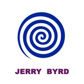Jerry Byrd - EP