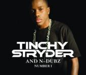 [Download] Number 1 (Ex UK Version) MP3