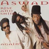 "Shine (Beatmasters 7"" Mix) - Aswad"