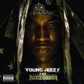 Put On (feat. Kanye West) - Young Jeezy