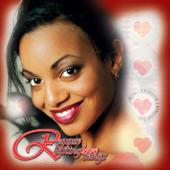 Reggae Lasting Love Songs, Vol. 3