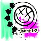 blink-182 cover art