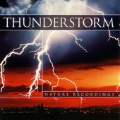 [Download] Thunderstorm 2 MP3