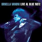Senza Fine (Live al Blue Note)