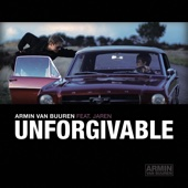 Unforgivable (feat. Jaren) cover art