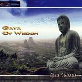 Gaya of Wisdom
