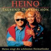 Hamburg-Medley
