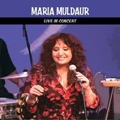 Maria Muldaur Live In Concert