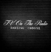 Dancing Choose