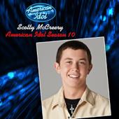 Scotty McCreery – American Idol Season 10