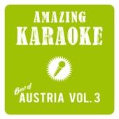 I Am from Austria (Karaoke Version) [Originally Performed By Rainhard Fendrich]