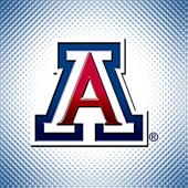 Arizona Bear Down/A-R-I-Z-O-N-A
