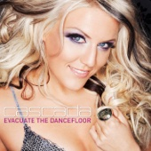 Evacuate the Dancefloor (Radio Edit)