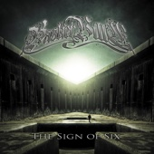 The Sign of Six cover art