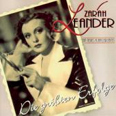 Zarah Leander: Die größten Erfolge