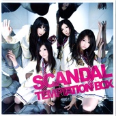 Shunkan Sentimental - Scandal