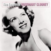 Download Rosemary Clooney - Mambo Italiano (Single)