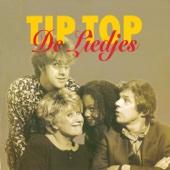 Tip Top - De Liedjes