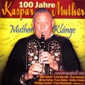 KAPELLE WALTER GRIMM - WINTERTHUR