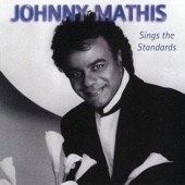 More Johnny's Greatest Hits / In a Sentimental Mood: Mathis Sings Ellington / Better Together: The Duet Album (3Pak)