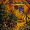 Christmas Canon - Trans-Siberian Orchestra mp3