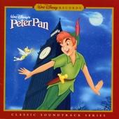 ピーターパン (オリジナル・サウンドトラック) [デジタル・リマスター盤]